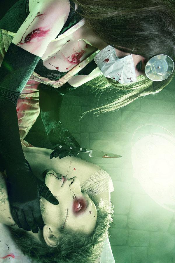 Zombie-Photo-06