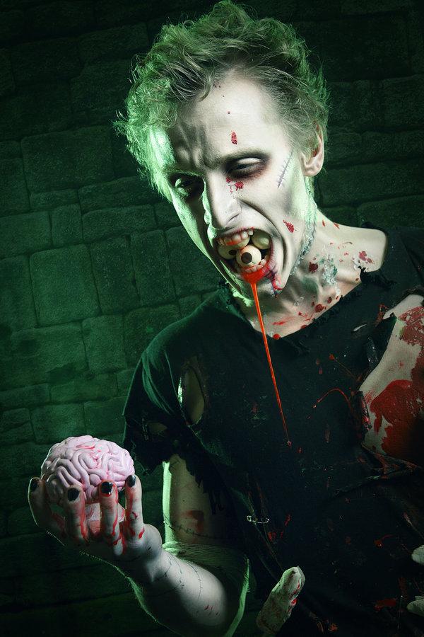 Zombie-Photo-07