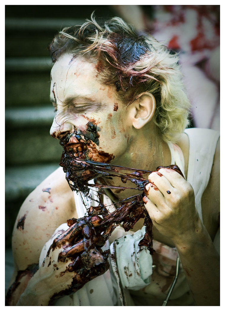 Zombie-Photo-09