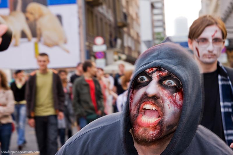 Zombie-Photo-12