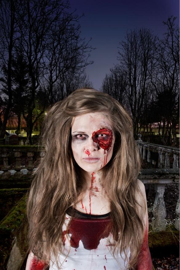 Zombie-Photo-15