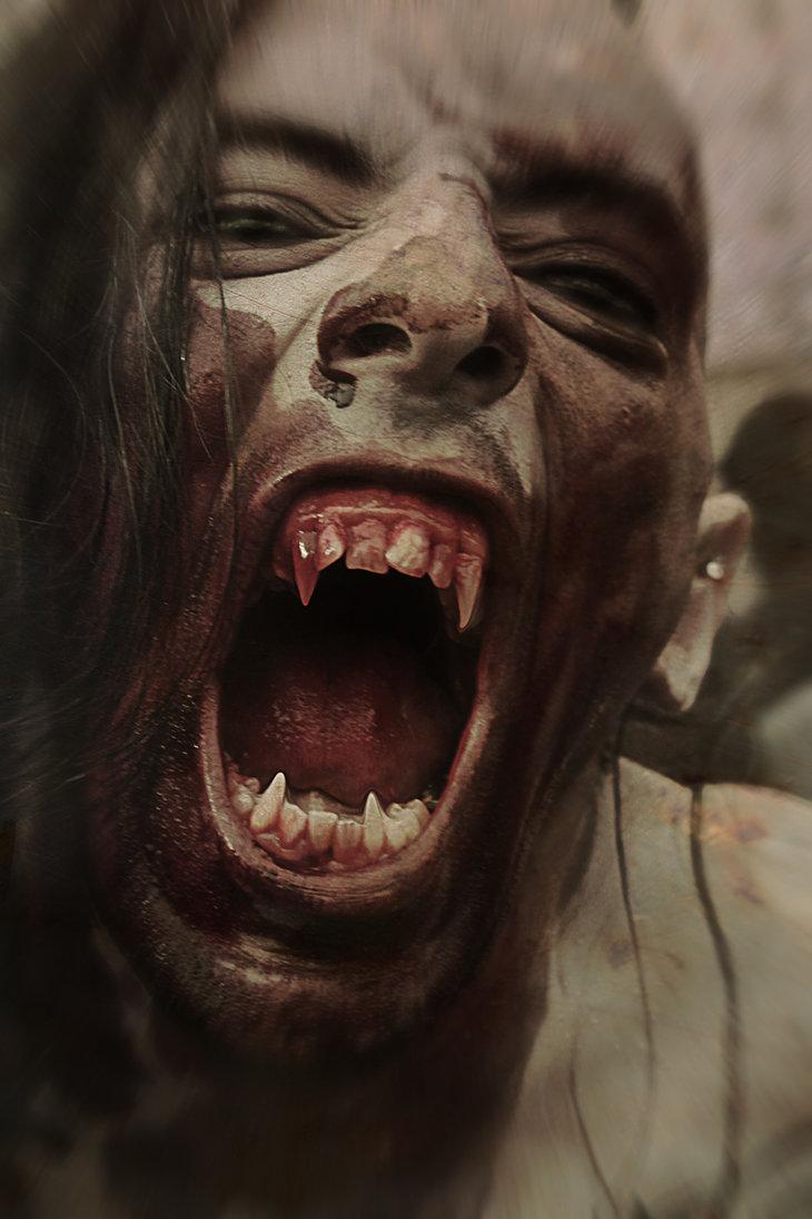 Zombie-Photo-18