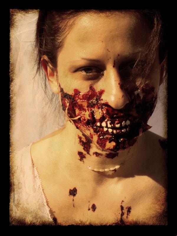 Zombie-Photo-21