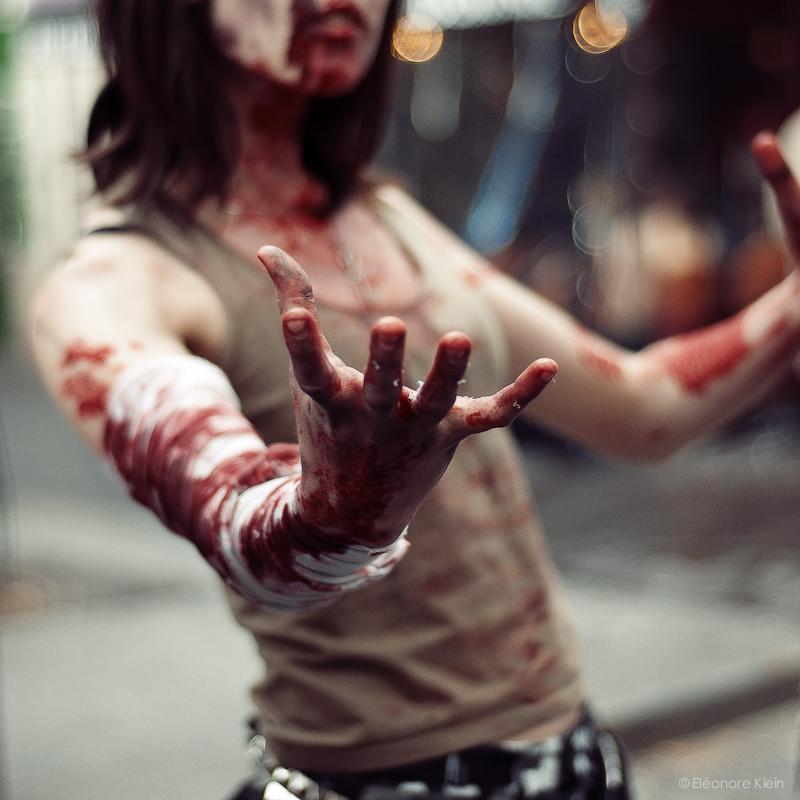 Zombie-Photo-22