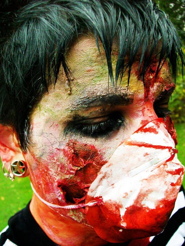 Zombie-Photo-24