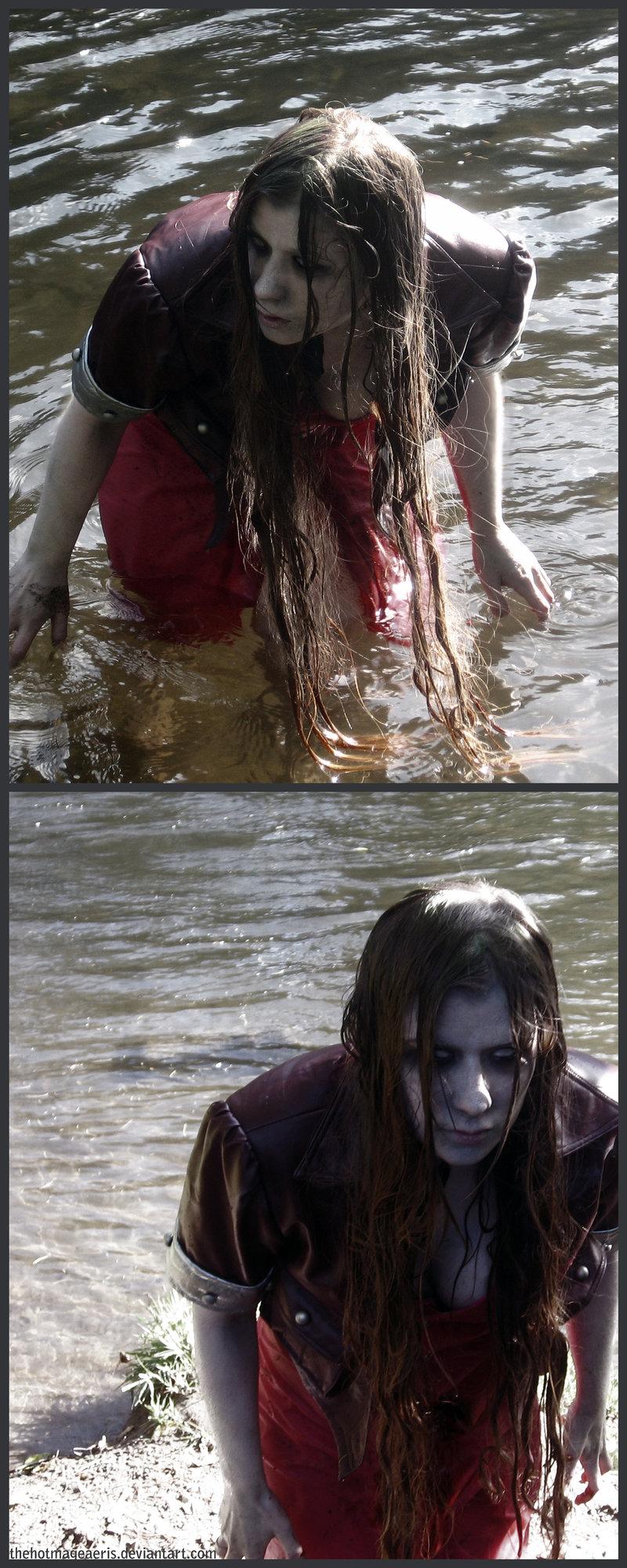 Zombie-Photo-25