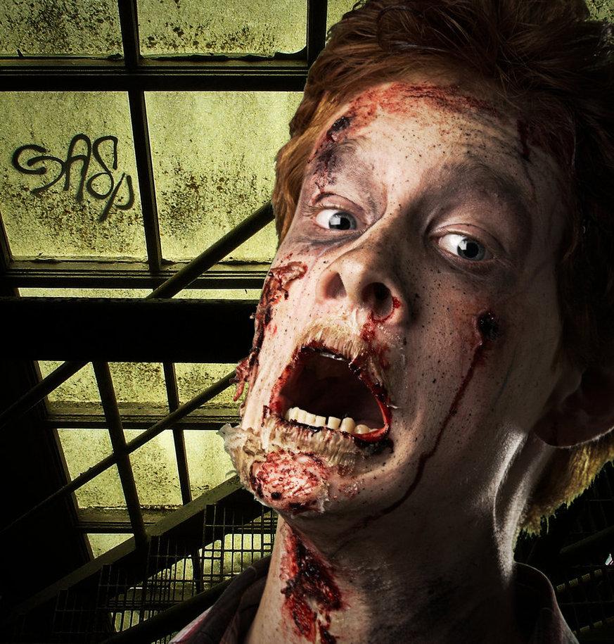 Zombie-Photo-26