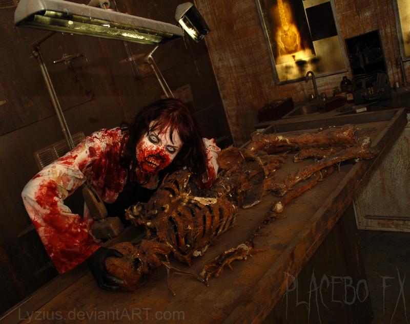 Zombie-Photo-28