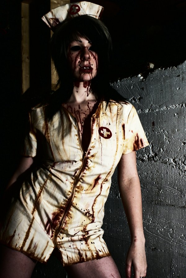 Zombie-Photo-30