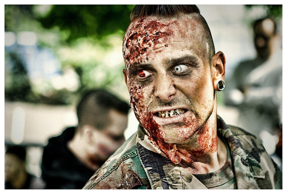 Zombie-Photo-31
