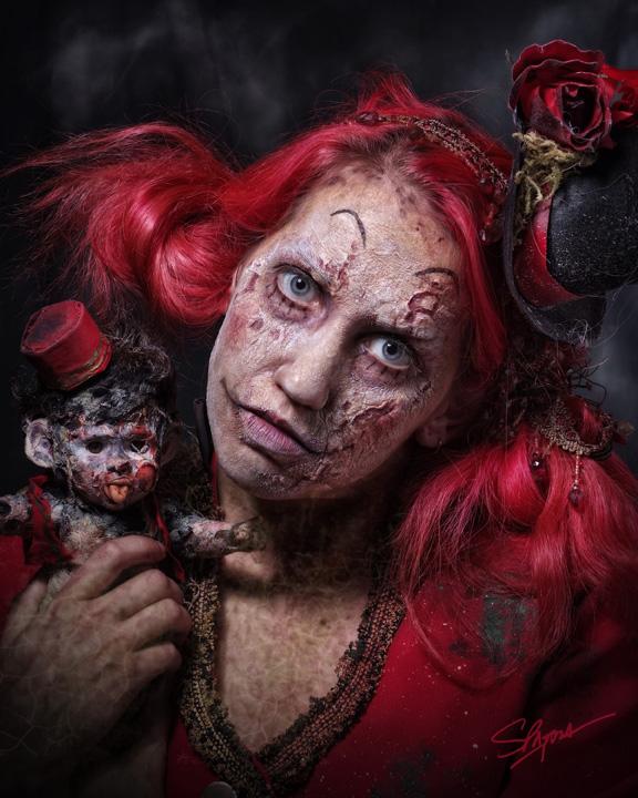 Zombie-Photo-32
