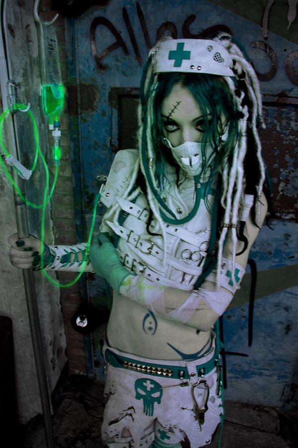 Zombie-Photo-34