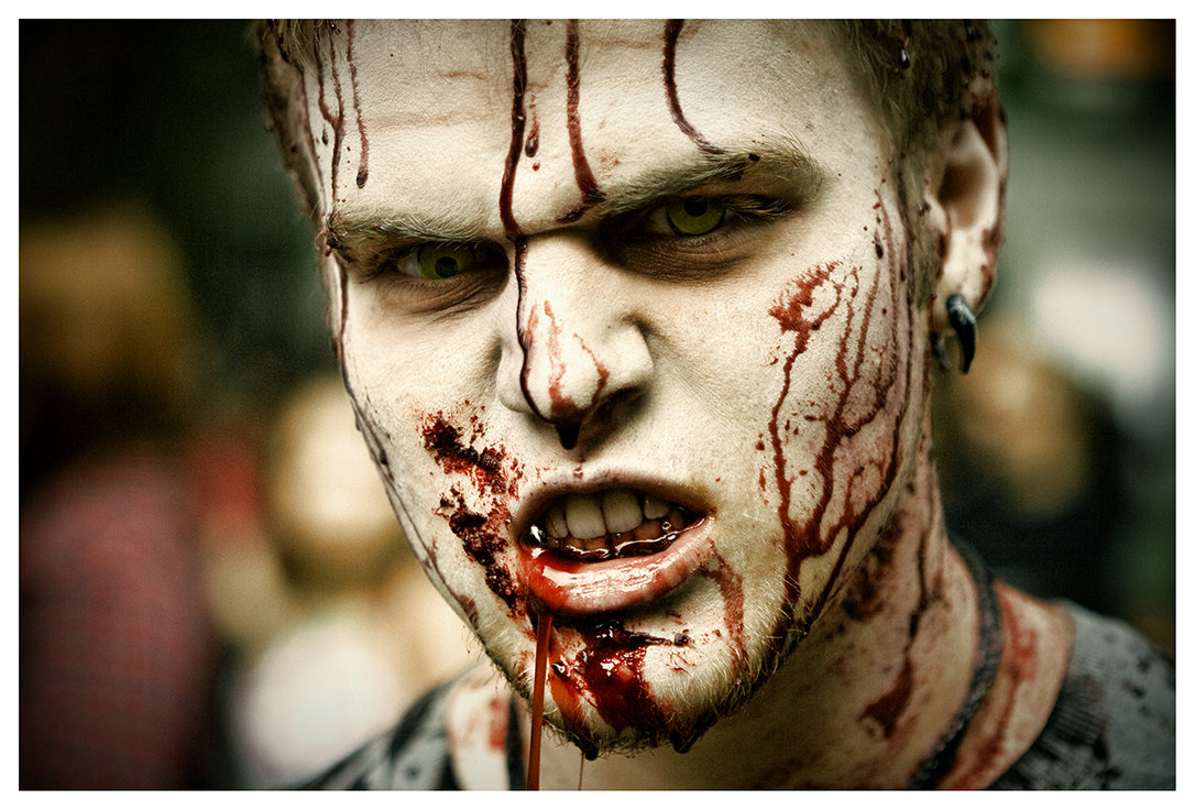Zombie-Photo-35