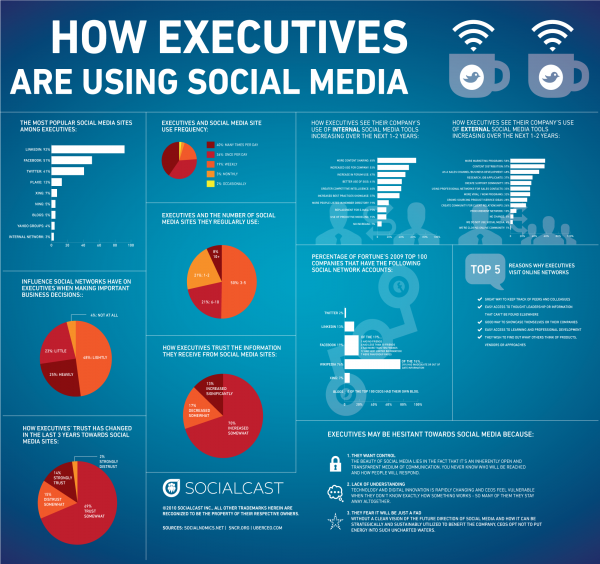 infographic-on-social-media-04