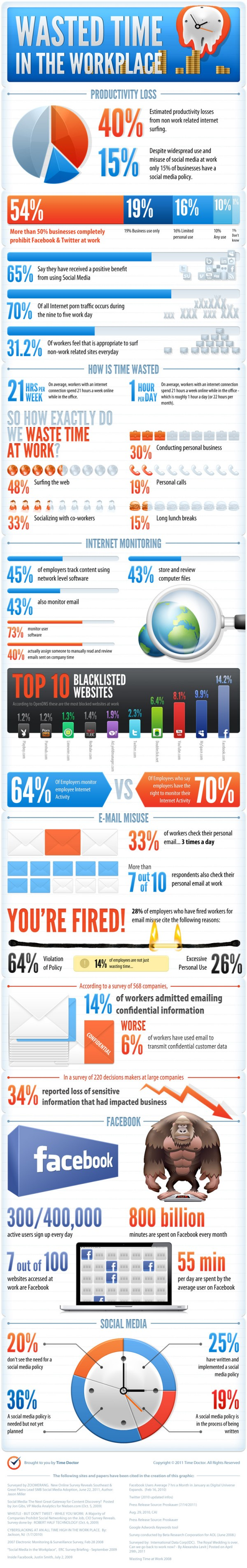 infographic-on-social-media-09