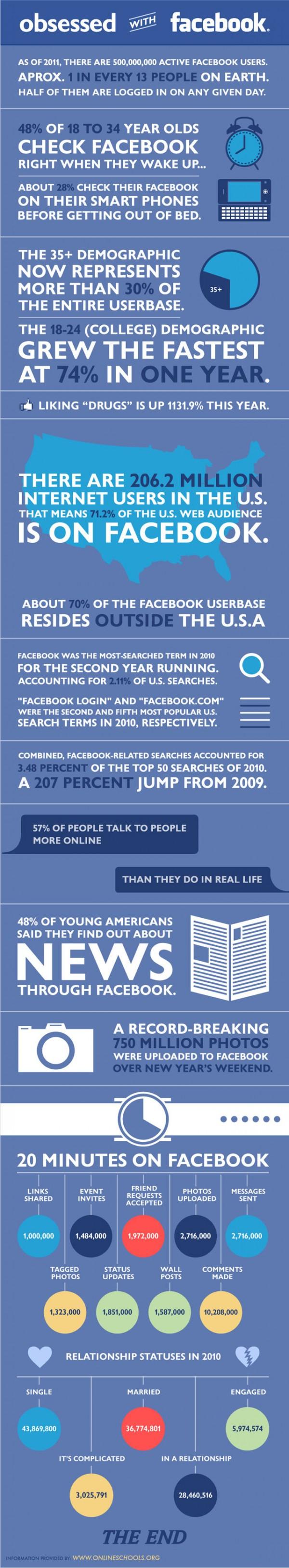 infographic-on-social-media-13