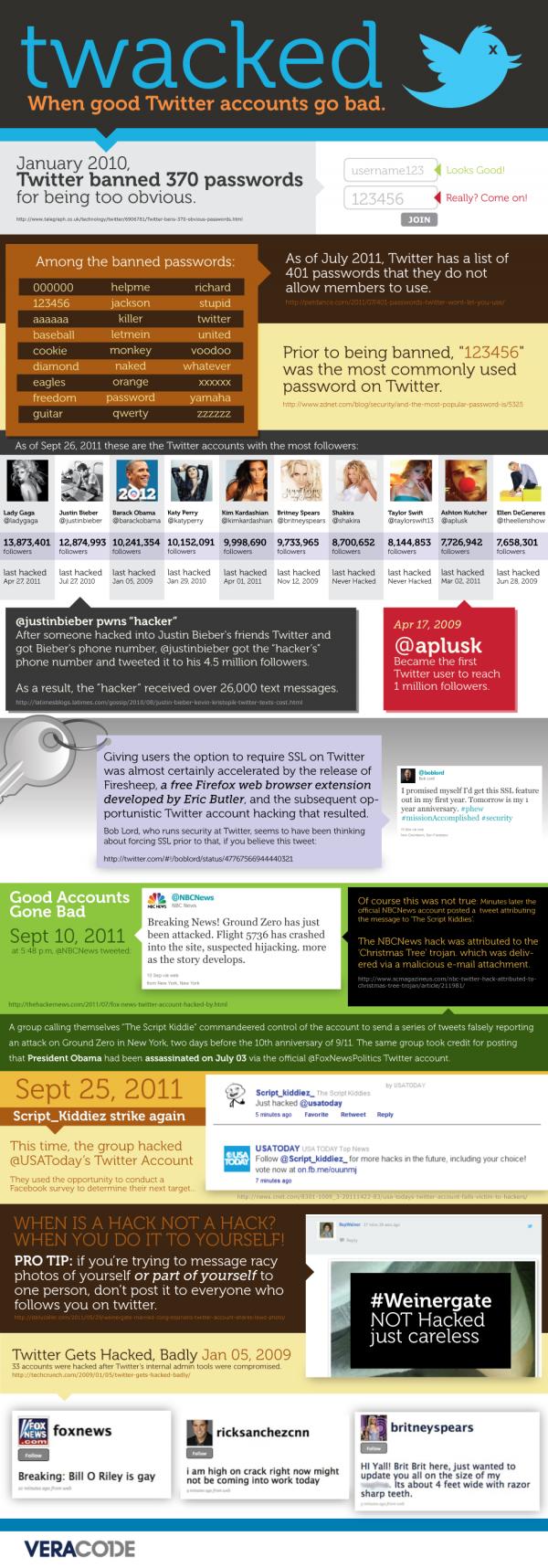 infographic-on-social-media-18