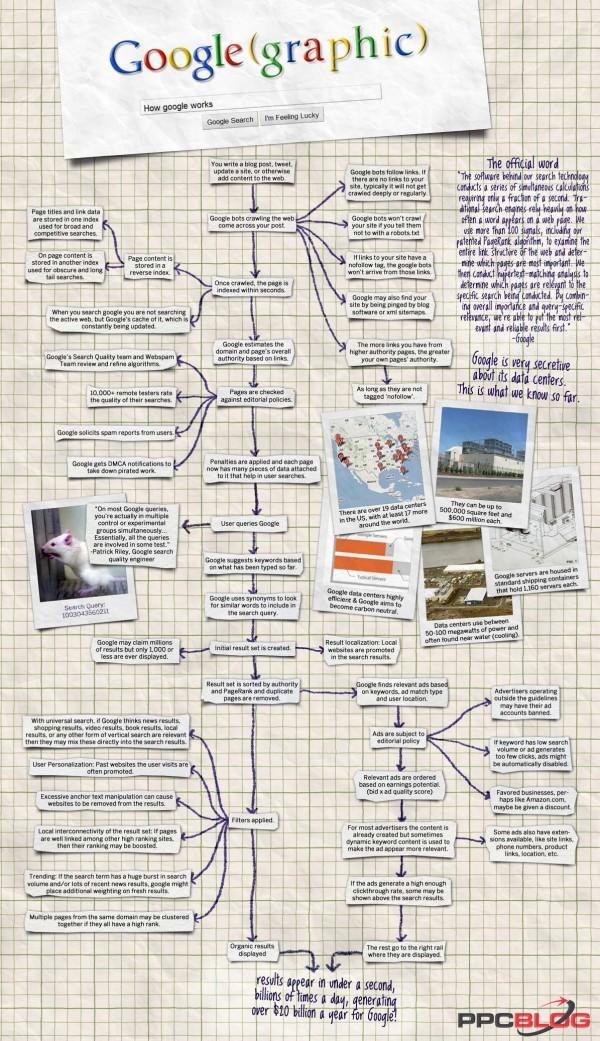 infographic-on-social-media-27