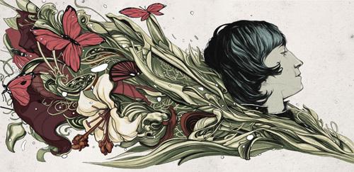 mixed-media-illustration-38
