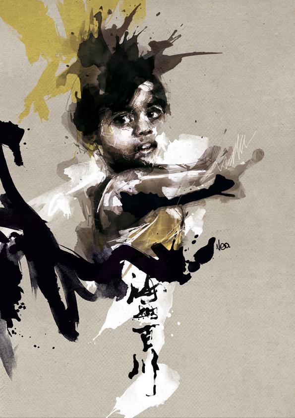 mixed-media-illustration-39