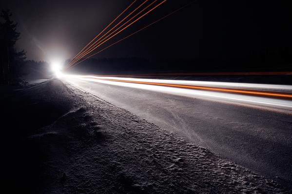 night-photography-06