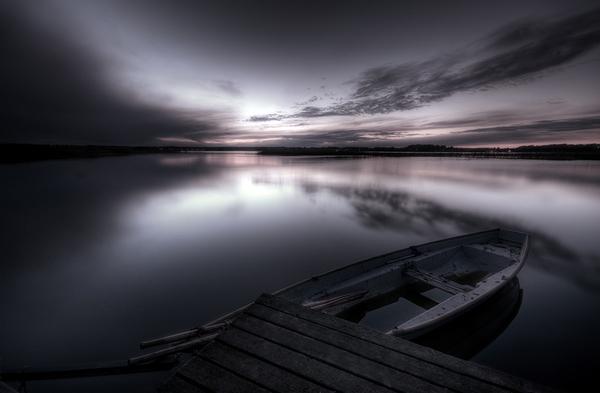 night-photography-07