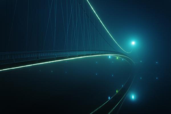 night-photography-09