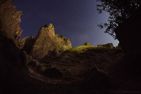 night-photography-18