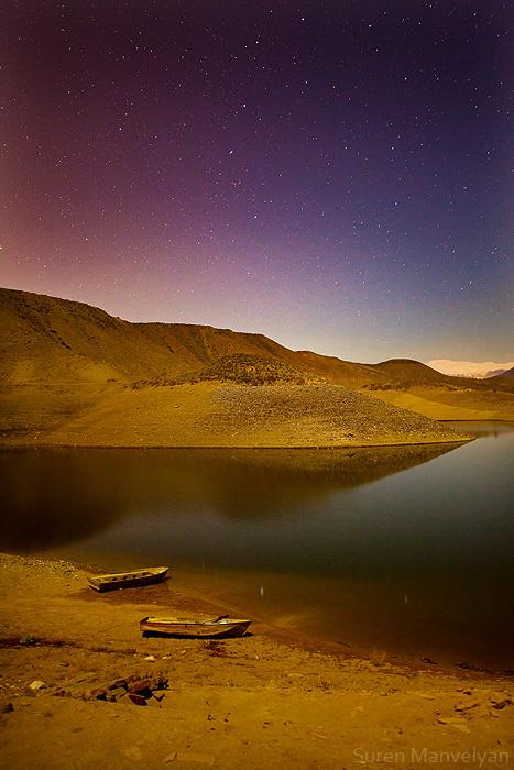 night-photography-20