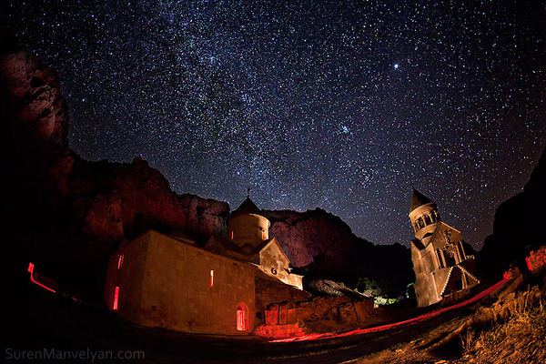 night-photography-20b