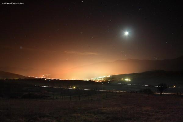 night-photography-26