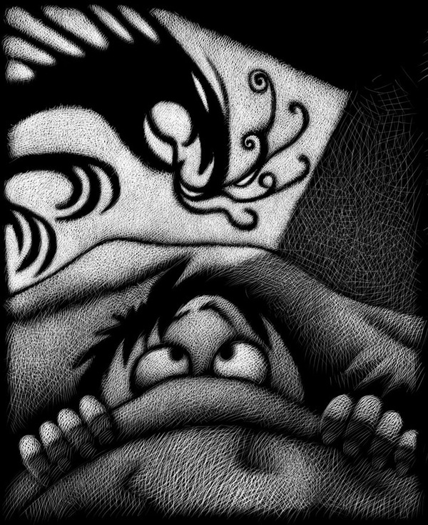 scratchboard-illustration-27