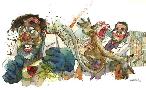 watercolor-painting-illustrations-15