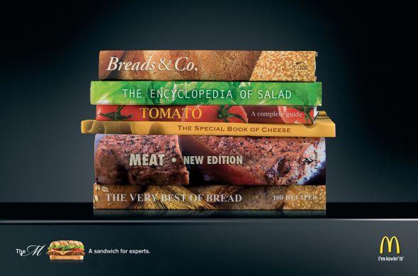 Food-Advertisements-12