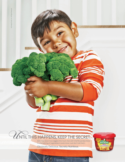 Food-Advertisements-29