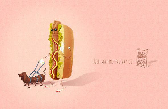Food-Advertisements-38