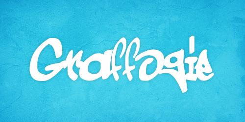 Free-Graffiti-Fonts-02