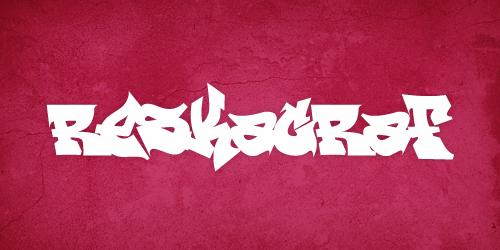 Free-Graffiti-Fonts-03