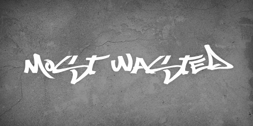 Free-Graffiti-Fonts-04