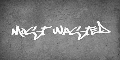 Free-Graffiti-Fonts-04