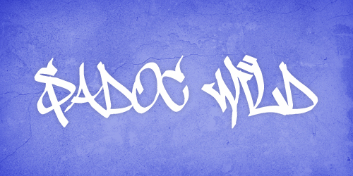 Free-Graffiti-Fonts-06