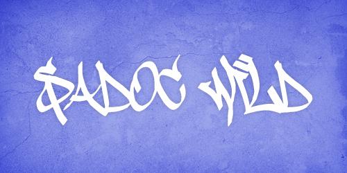 Free-Graffiti-Fonts-06