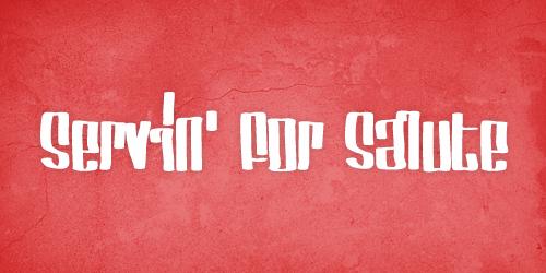 Free-Graffiti-Fonts-08