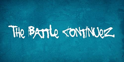 Free-Graffiti-Fonts-09