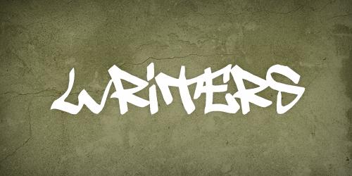 Free-Graffiti-Fonts-12