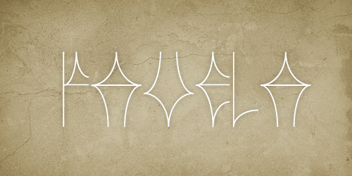 Free-Graffiti-Fonts-15