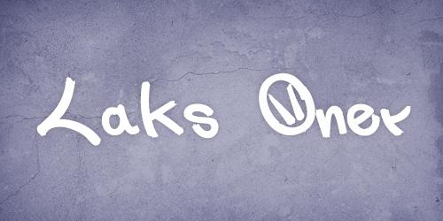 Free-Graffiti-Fonts-17