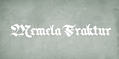Free-Graffiti-Fonts-18