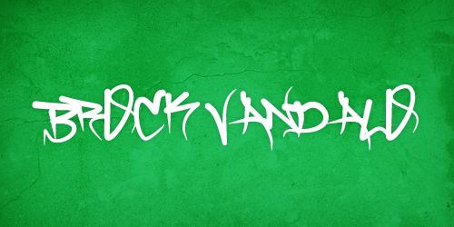 Free-Graffiti-Fonts-19