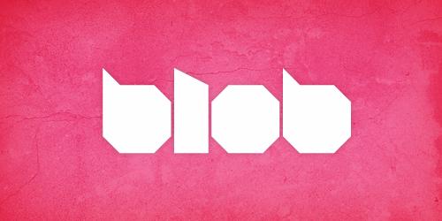 Free-Graffiti-Fonts-21